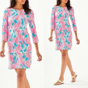 NWT Lilly Pulitzer Charley Dress Size Small